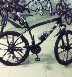 Велосипед арт.483674864