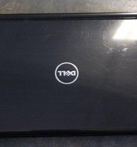 Корпус для ноутбука Dell Inspiron N5110 в сборе