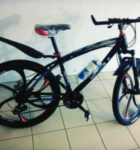 Велосипед арт.483784