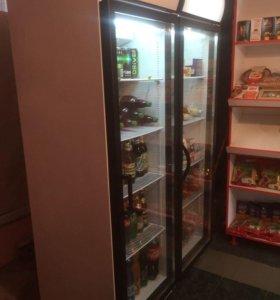 Ветряные холодильники