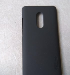 Чехлы для смартфона