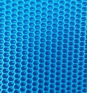 EVA коврики для автомобилей