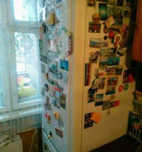 Холодильник Hotpoint Ariston