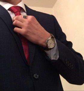 Классический костюм BOLADA(Турция)