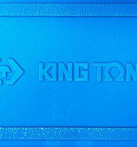 Мультипликатор крутящего момента KING TONY175-4500
