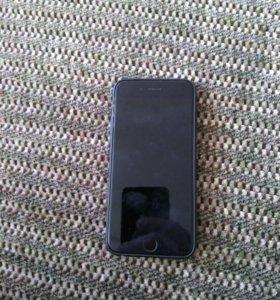 Iphone 6 на 32gb