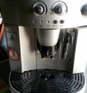 Кофемашина!!