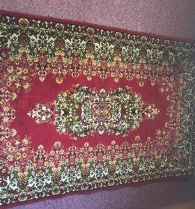 Ковёр персидский
