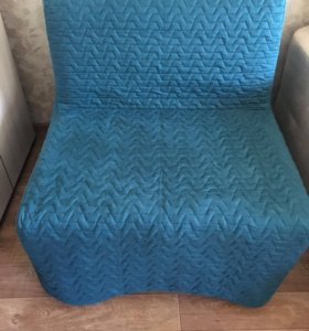 Кресло-кровать IKEA