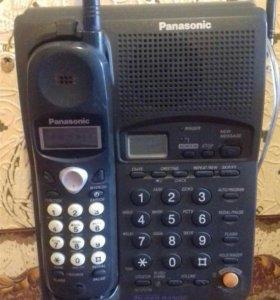 "Телефон ""Panasonic"""