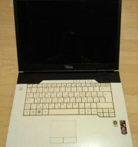 Ноутбук Fujitsu amilo N52242 pa 3553