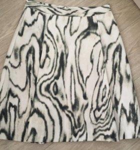 3.1 Phillip Lim оригинал юбка