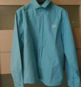 Рубашка 122-128