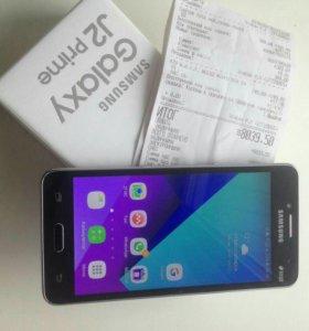 Самсун J2prime iphone 4s.3000р