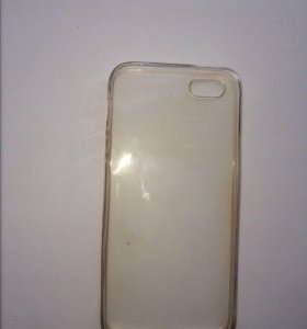 Продаю чехол на iPhone 5, 5 s, se