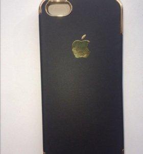 Продаж чехол на iPhone 5, 5 s, se