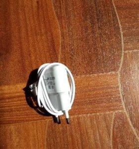 Зарядник Apple 4s,4