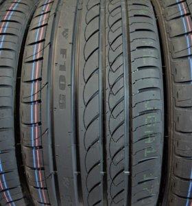 255/35/20 Новые шины Minerva 255 35 20