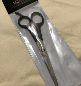профессиональные ножницы