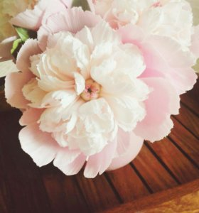 Реалистичные цветы ручной работы из фоамирана