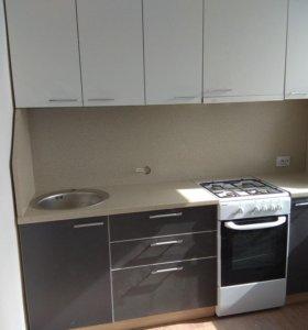 Кухонный гарнитур 3.00м