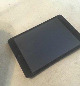 iPad mini 64gb wi fi 3g