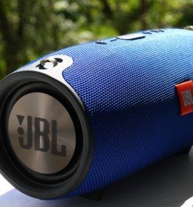 "Bluetooth колонка ""JBL Xtreme"""