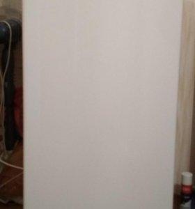 Холодильник Саратов 451 б/у