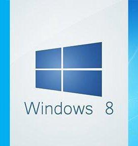 Установка Windows, чистка ПК и ноутбука