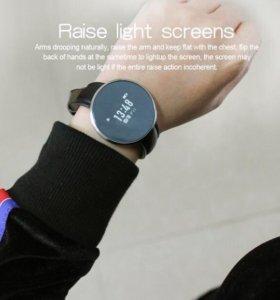 Умные smart часы