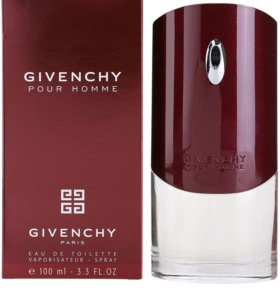 Givenchy Pour Hommeдухи