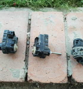 Корректор фар камри v40, моторчик омывателя