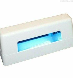 Лампа UV