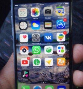 iPhone 6_/64Gb