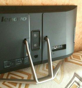 Моноблок Lenovo IdeaCentre B7 Series