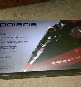 Утюг беспроводной Polaris 2400W