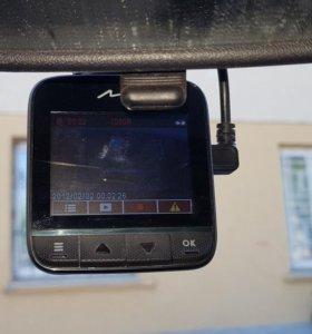 Видеорегистратор mio