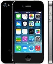 Обмен iPhone 4s 16гб