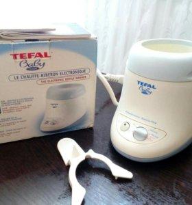 Подогреватель для дет. питания Tefal