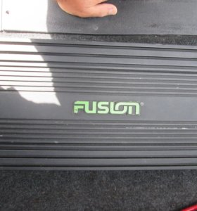 Fusion FP-1404