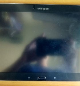Samsung galaxy tab 4 планшет