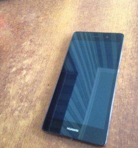 Huawei p8 СРОЧНО!!!