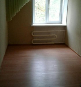 Комната, 9.1 м²