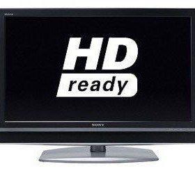 ЖК телевизор Sony Bravia KDL-40v2000