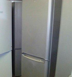 Холодильник Ibdesit