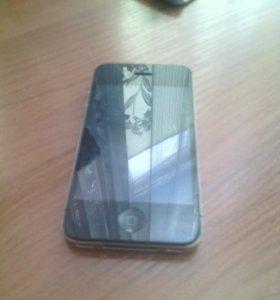 IPhone 4 (8gd)