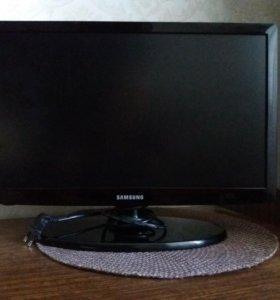 Samsung UE19ES4000W