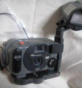 Подводная вспышка Epoque ES-150 Auto (Japan)