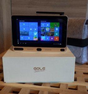 Мини компьютер GOLE 1 на Windows 10