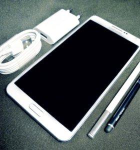 Samsung Galaxy Note 3 SM-N900 32GB